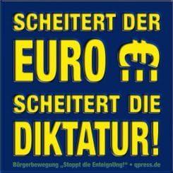 Spitzenpersonal der EU: EZB-Chefin rechtskräftig verurteilt, gegen Chefin der EU-Kommission ermittelt der Staatsanwalt
