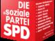 Die SPD auf dem Weg zur Einstelligkeit – Mit Frau Esken an der Spitze kein Problem