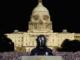 """""""Der Kalif"""", ein CIA-Blockbuster zwischen Fiktion und Realität"""