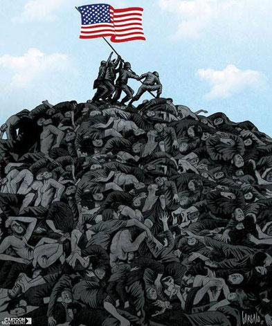 Us Kriege